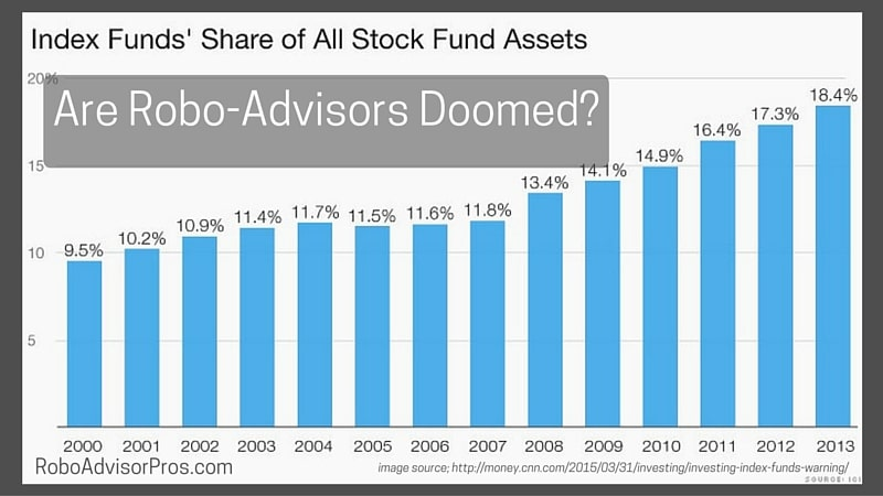 Consolidating investments into one advisor