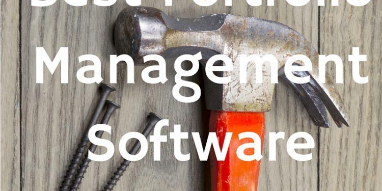 6 Best Portfolio Management Tools for Investors-Free to low fee