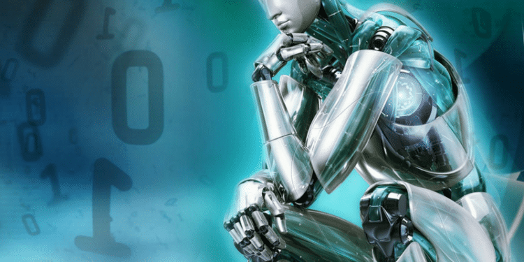 robo investment advisors with human touch