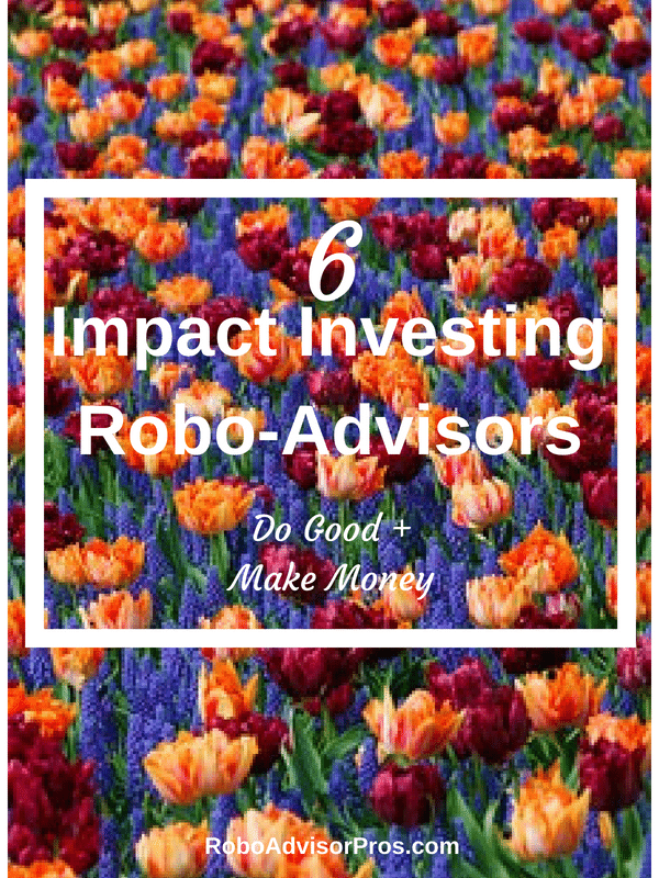 impact-investing-robo-advisors-apps