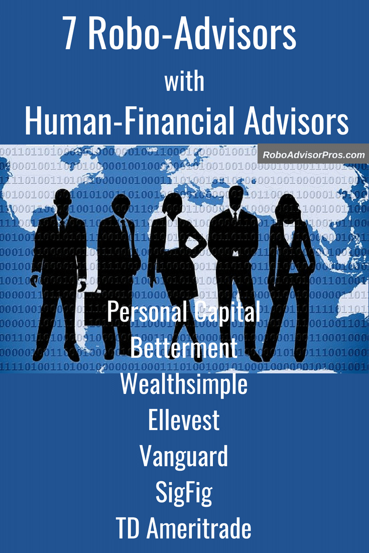 robo-advisor-with-financial-advisor