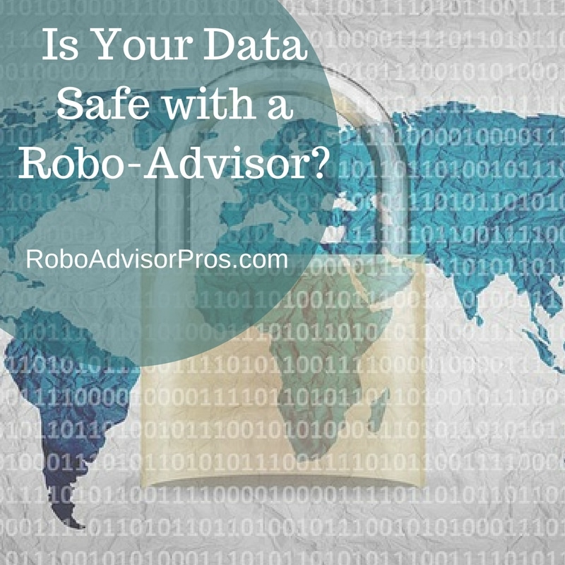 Is-your-data-safe-with-a-robo-advisor?