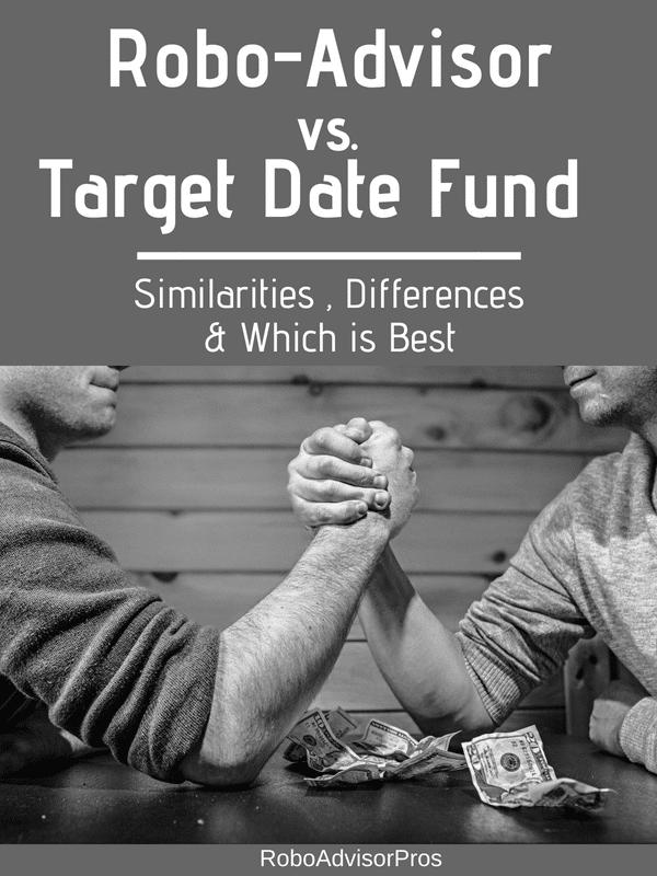 robo-advisor-vs-target-date-fund