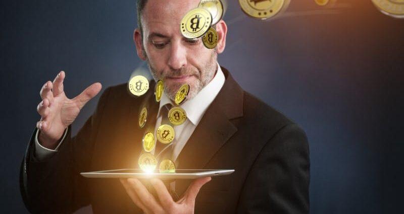 bitcoin advisor