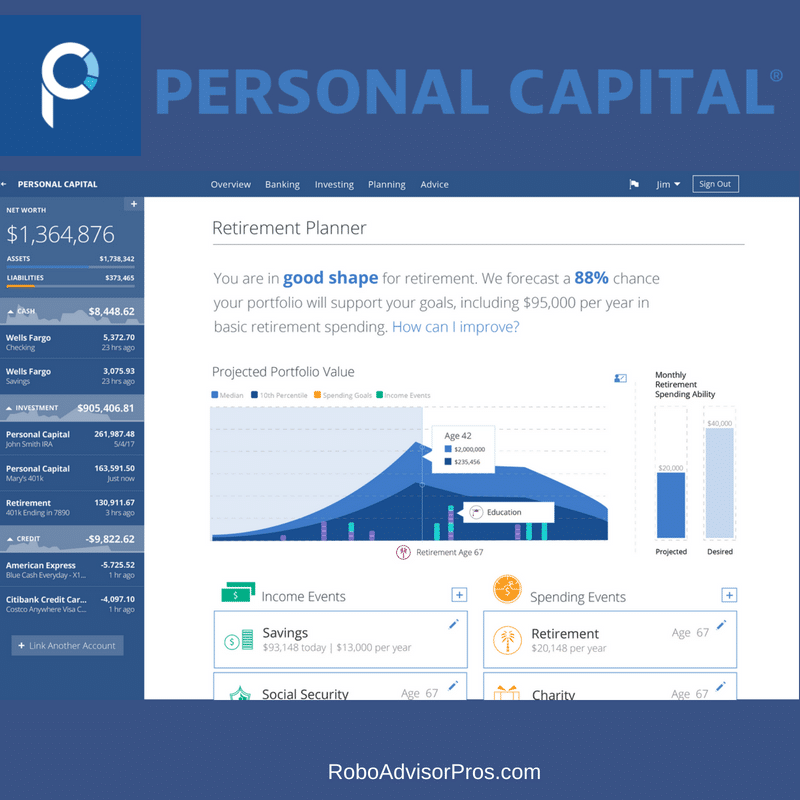Personal-Capital-Retirement-Planner-for women