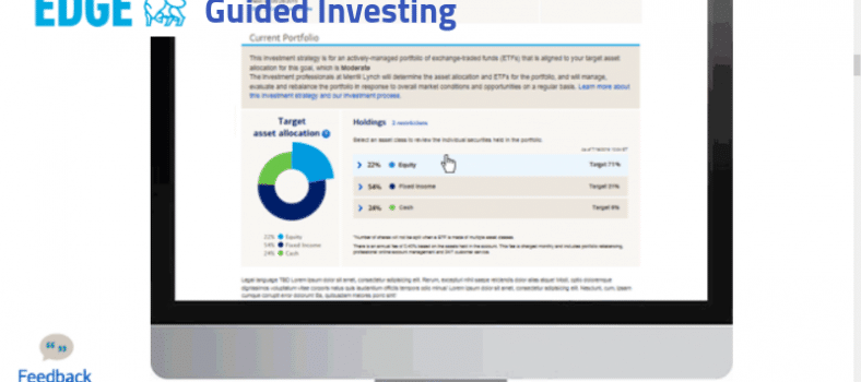 Merrill-Edge-Guided-Investing-Robo-Advisor-Review
