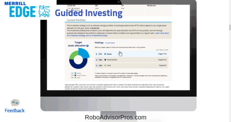 Merrill-Edge-Guided-Investing-Robo-Advisor-Review