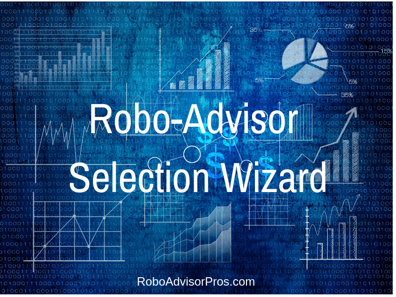 Robo-Advisor Selection Wizard