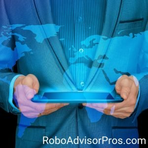 robo-advisor news january 2019