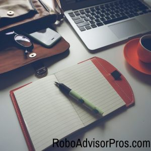 Personal Capital vs. Betterment Robo-Advisor Comparison