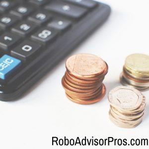 Wealthsimple vs. Betterment Robo-Advisor Comparison