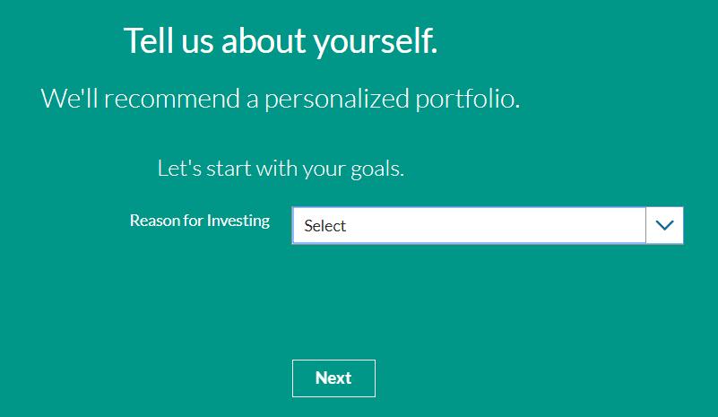 Ally Invest Managed Portfolios Review - Expert Robo-Advisor