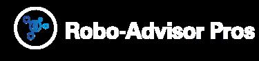 Robo-Advisor Pros