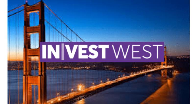 investwest 2019