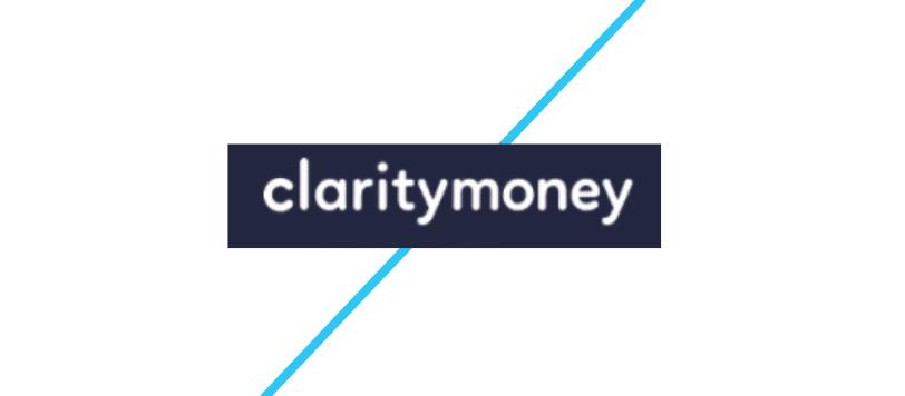 clarity money logo