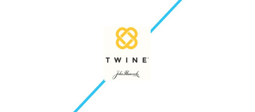 Twine investing logo