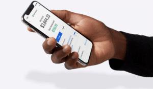 betterment mobile savings image