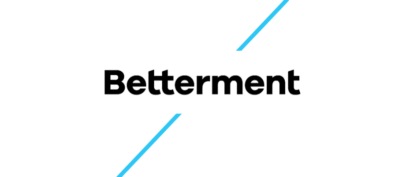 Betterment Review logo