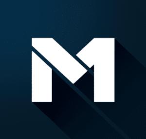 m1-finance-logo
