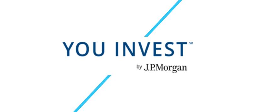 you invest jp morgan logo