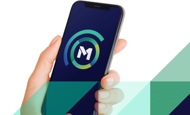m1 finance promotions