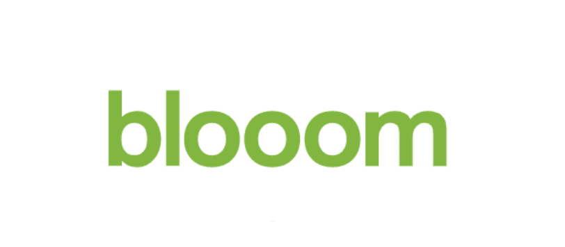 blooom-review-logo