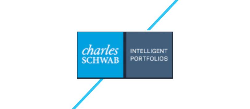 schwab intelligent investors logo