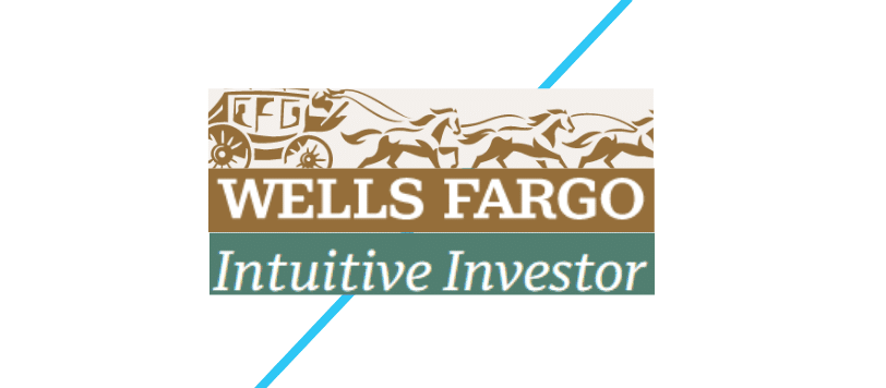 wells fargo intuitive investor logo