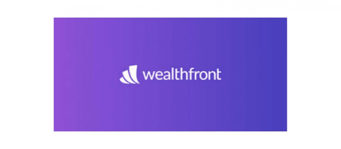 2_wealthfront review
