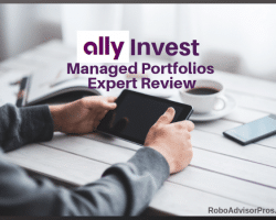 Ally-Invest-Managed-Portfolios-Review.png