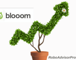 Blooom-robo-advisor-for-your-401k.png