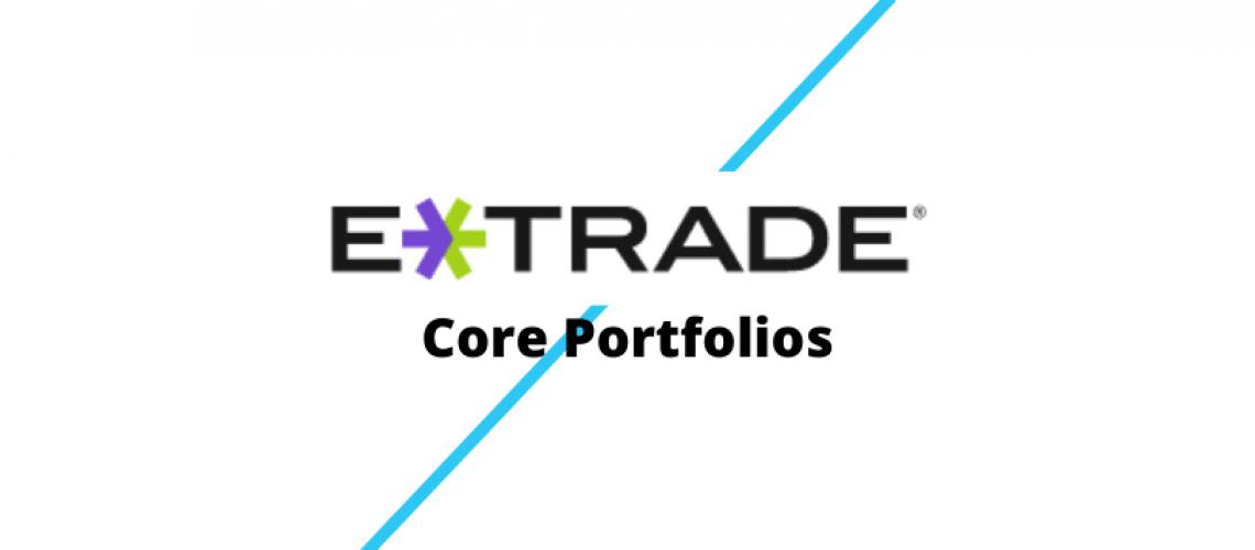siti per fare trading