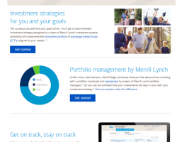 Merrill_Edge_Guided_Investing_Robo_Advisor_Review