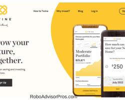 Twine-robo-advisor.png