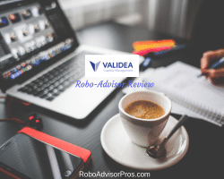 Validea-Legends-Robo-Advisor-Review.png