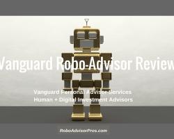Vanguard-Robo-Advisor-Reivew.png