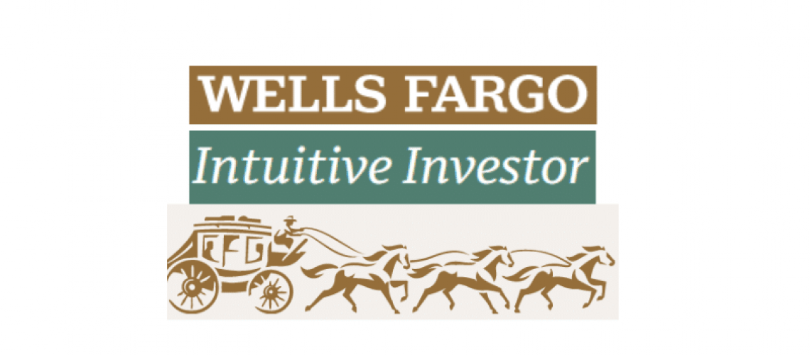 wells fargo intuitive investor review