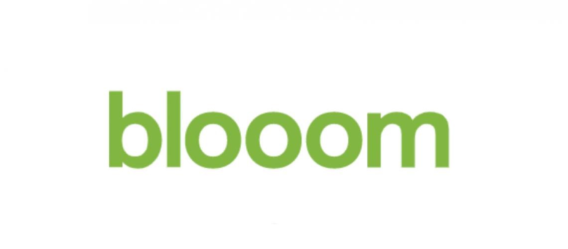 blooom-review-logo