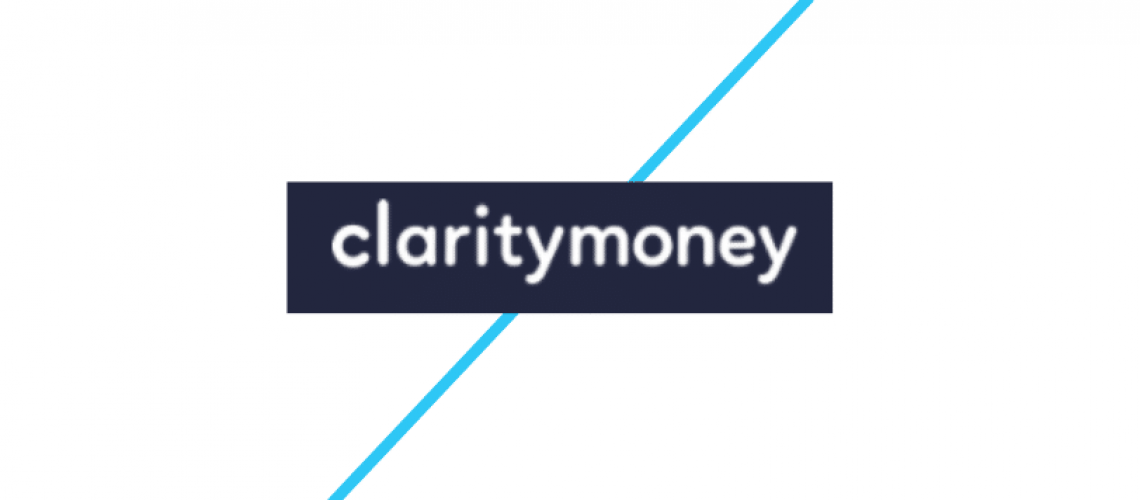 clarity money logo