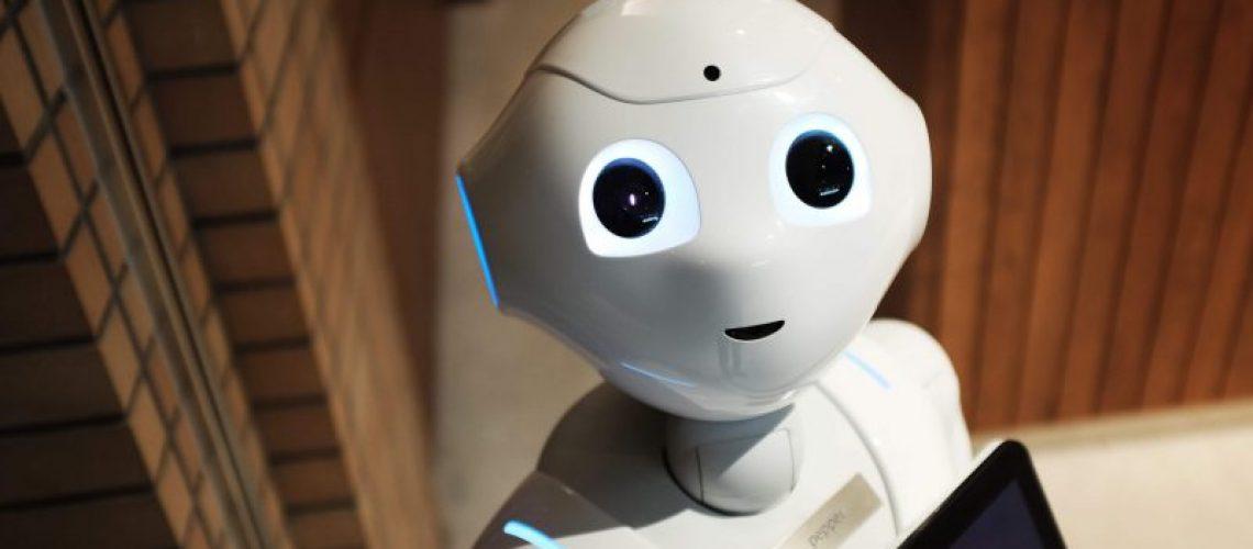 Best robo-advisor guide
