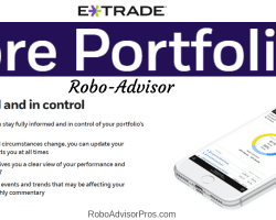 e-trade-core-portfolios-robo-advisor-review.png
