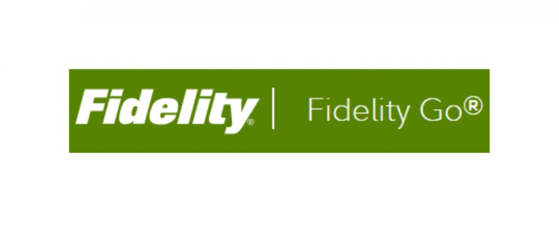 fidelity go logo