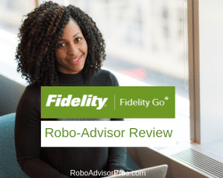 fidelity-go-review.png