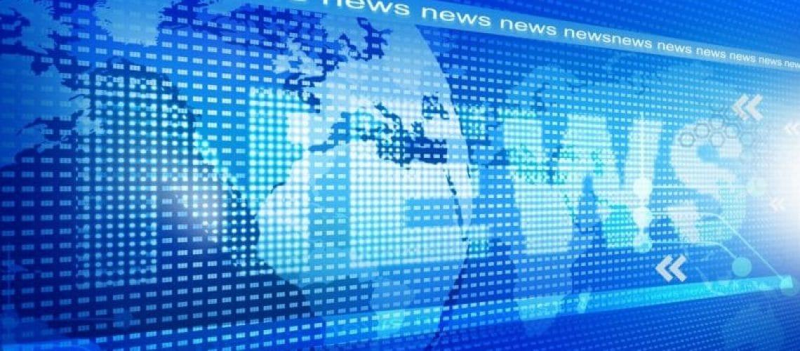 News banner - robo-advisor news