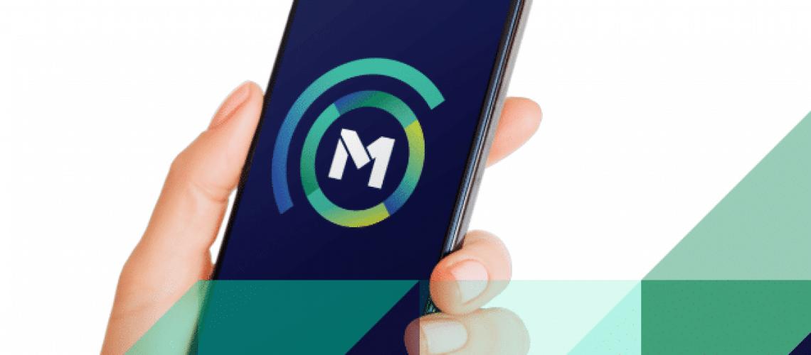 m1 featured promo codes
