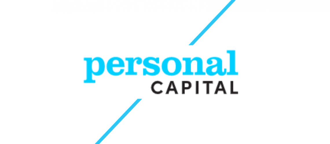 personal capital review logo
