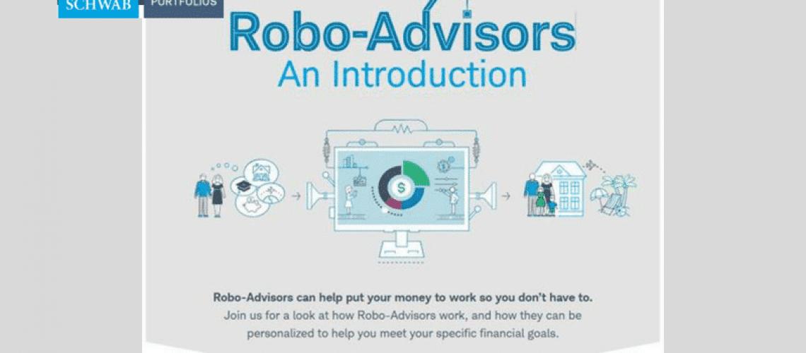 an-introduction-to-robo-advisors-schwab-intelligent portfolios