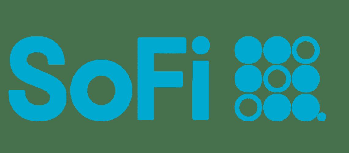 sofi logo_2