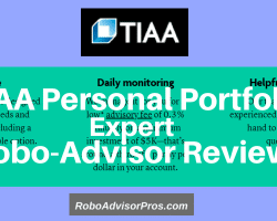 tiaa-robo-advisor-review.png