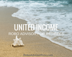 united-income-robo.png